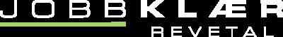 Jobbklær Logo